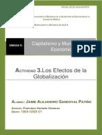 El Problema a Resolver u1 Act1 Jaime Alejandro Sandoval