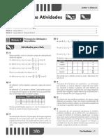 resolucao_2014_med_3aprevestibular_fisica2_l1.pdf
