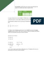 MATEMATICAS APLICADAS..docx