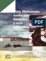El Principio de Proporcionalidad y La Interpretación Constitucional - Editor Miguel Carbonell
