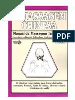 Massagem Chinesa - Antonio Vespasiano Ramos.doc
