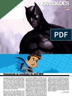 201804_ComunicadoNovedades.pdf