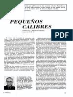 40979814-Los-pequenos-calibres-F-Lanza-Ejercito-520-521-522-1983.pdf