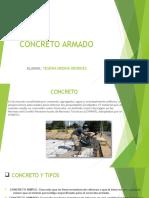 concretoarmado-150614164835-lva1-app6892