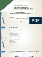 28247704 Mezclas Asfalticas en Frio (1)