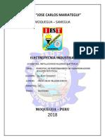 PRINCIPIOS de funcionamiento de un transformador.docx