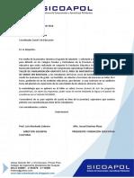 OFICIO GAGLIARDO.docx