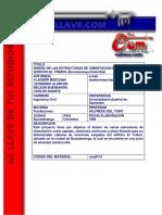 DISEÑO DE LAS ESTRUCTURAS DE CIMENTACION DE UN EDIFICIO[1].pdf