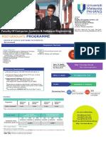 Fskkp- Master of Science (Software Engineering)