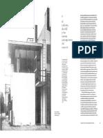 Docfoc.com-Espacio- Tiempo y Arquitectura- Origen y Desarrollo de Una Nueva Tradición Escrito Por Sigfried Giedion (Una Parte)