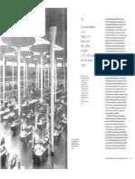 CURTIS, WILLIAM - La Arquitectura Moderna Desde 1900 - Capítulo 18