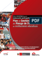 guia-plan-de-gestion-de-riesgo-2015.pdf