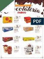 CHOCOLATE-INSERTO.pdf