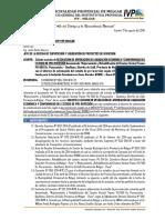 Carta 066 - Ivp - Emisión Resolución Liq Perfil Pucacancha Quelluma Snip 342598