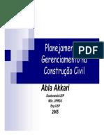 Apostila_Planejamento_Abla.pdf