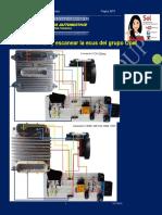 banqueo ecu opel.pdf