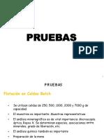 05 Flotacion.pdf