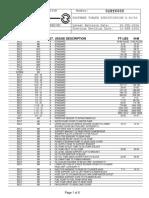 torques series 50, 60.pdf