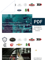 Cuerpos de aceleracion ajustes vasico.pdf