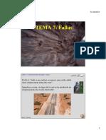 TEMA_7_DEFORMACIONES_FRAGILES_FALLAS_13.pdf