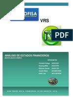 Proyecto Analisis Financiero_COFISA COFINTER (4).pdf