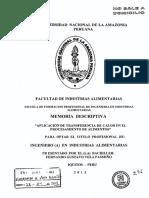 Aplicación de transferencia de calor en el procesamiento de alimentos.pdf