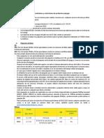 Condiciones y restricciones de productos prepago.pdf