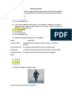 CCNNUPSE RAQUEL.docx