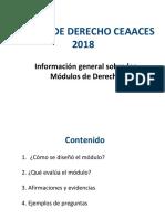 dereCHO PREGUNTAS NUEVAS PARA EL TALLER JURISDPRUDENCIA.docx