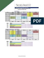 Ingeniería Eléctrica - Plan de Estudio 2008 (1)