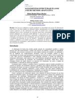 CIB_Agenda21_1999