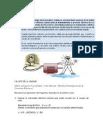 riesgo electrico 1.docx