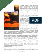 Guida Pratica Per Il Nuovo Paradigma - Vol.3 - Divenire
