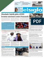 Edicion Sabado 06-10-2018
