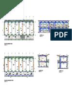 2 Mod II Estructura