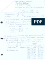 3ª Provas de Polifásicos.pdf