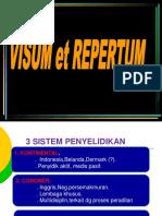 (Upgraded) Ikf2 - Visum Et Repertum