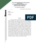 EL CAMINO DEL DORADO.docx