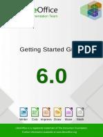 GS60-GettingStartedLO