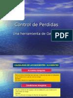 Control+de+Perdidas