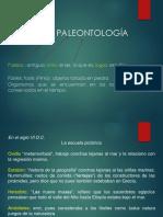paleoramas-tafonmomía-estratigrafia