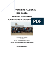manual_mfii_2_version.pdf