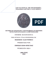 Manual Mfii 2 Version