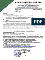WORKSHOP NASIONAL DUA HAR1 PUSDIKNAS-1.doc