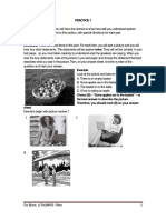 TRY OUT 1.pdf