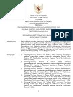 Salinan_Peraturan_Bupati_Nomor_55_Tahun_2017.pdf