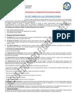 UNIDAD 4 RECURSOS HUMANOS.docx