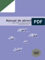 Manual de Abreviaturas HNHU.pdf