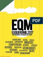 euqueromil (3)