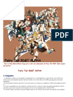86684429-Fairy-Tail-3d-t-Alpha-prototype-2.pdf